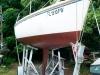 cool-boats