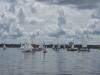 fall-regatta-020