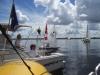 fall-regatta-021