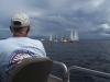 fall-regatta-039