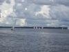fall-regatta-033