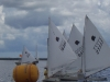fall-regatta-027