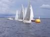 fall-regatta-040