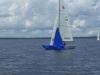 fall-regatta-045