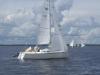 fall-regatta-065