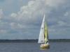 fall-regatta-081