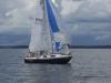 fall-regatta-086