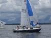 fall-regatta-087