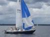 fall-regatta-088