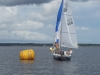 fall-regatta-090