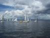 fall-regatta-097