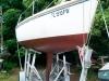 boat-cool