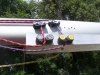 sj-21-mast-cleats