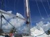 fall-regatta-004