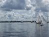 fall-regatta-016