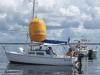 fall-regatta-017