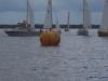 fall-regatta-030