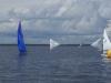fall-regatta-057