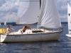 fall-regatta-074-1