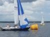 fall-regatta-089