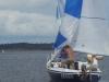 fall-regatta-091