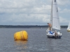 fall-regatta-092