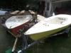 boat-little