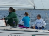 sailgator3