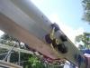 sj-21-mast-cleats-2